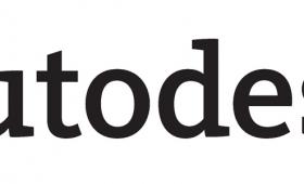 Autodesk 2013 en approche !