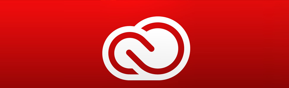 Adobe Cloud officiellement annoncé