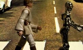 L'histoire revue par les clones de «Clone Wars»