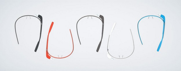 google-glass_02-625x248