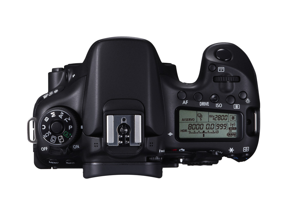 EOS-70D-TOP-WiFi-ON1