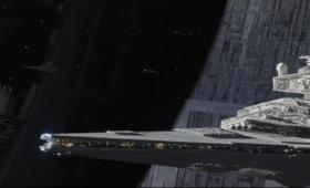 Star Wars Rogue – Premier trailer