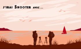 J'irai Shooter Avec – Saison 1
