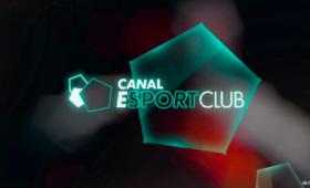 Canal Esports Club